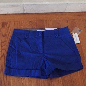 Nautica shorts NWT